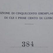 CV0006 (1)